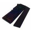 Tastiera meccanica rgb 16 milioni colori