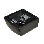 Lettore barcode omnidirezionale usb con supporto display vetro temperato