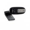 Webcam logitech c170 usb risoluzione vga con microfono