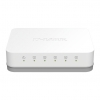 Hub switch 5 porte gigabit d-link go-sw-5g easy desktop