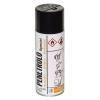 Spray olio lubrificante per parti meccaniche penetrolo 400ml