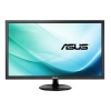 Monitor asus led 21.5' 16:9 full hd nero vga
