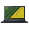 "Nb acer as a517-51gp-81jw i7-8550u 8gb fhd 17,3"" ssd-256gb w10pro nx.h0get.005"