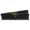 memoria ddr4 32 gb pc3200 mhz (2x16) (cmk32gx4m2b3200c16)