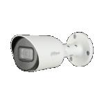 Telec. dahua hfw1200tp 4in1 bullet 2mpixel 2,8mm metallo