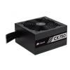 Alimentatore cx750 750 watt (cp-9020123-eu)