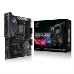 Main board asus b450-f gaming rog strix sk am4