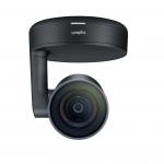 Webcam logitech rally ultra hd ptz camera (960-001227)