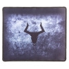 Itek taurus f1 m gaming mouse pad - materiale antiscivolo  320x270