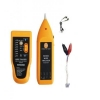 Sonda tracciacavi e tester reti 2 unita e rj45/rj11 tm8 nf-806b