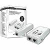 Tester di rete per cavi rj45 rj11 rj12 + bnc 18 led cod.00618