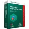 Kaspersky internet security 2019 3pc licenza 1 anno rinnovo