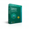 Kaspersky antivirus 2020 3 pc licenza 1 anno box ita