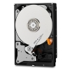 Hd 3.5 3tb sata western digital purple 64mb