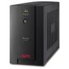 Ups apc back-ups 950va 480w bx950u-gr 4 prese schuko