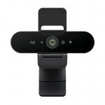 Webcam logitech brio stream edition (960-001194)