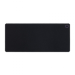 Cm masteraccessory mp510 gaming mousepad extra large, cordura 3mm, superficie idrorepellente