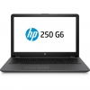 "Nb hp 250 g6 15,6"" celeron n4000 4gb 500gb dvdrw windows 10"