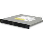 Masterizzatore liteon slim x notebook 12,7mm ds-8acsh24b