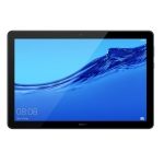 "Tablet mediapad t5 10.1"" 16gb nero"
