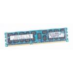 Hp ram 16gb (2*8gb) ecc per server hp dl380 g7 rigen.