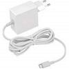 Alimentatore per nb/tablet/pc/macbook usb type-c 65w mod. 7050