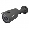 Telecamera 4in1 tecno tc-2401-i42 bullet cmos 3,6mm 42led 2mp