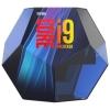 Cpu intel desktop core i9 9900k 3.6ghz 16mb s1151 box