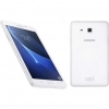 "Tablet galaxy tab a t285 7"" 8gb (sm-t285nzwaxef) white"