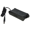 Alimentatore compatibile per notebook dell 19,5v 4,62a 90w spina 7.4?5.0