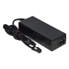 Alimentatore compatibile per notebook sony 19,5v 4,74a 90w spina 6.5?4.0