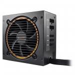 Power supplybe quiet pure power 11 cm 500w