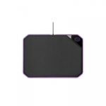 Cm masteraccessory mp860 - mousepad rgb medium