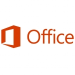 Microsoft office 2019 home & business retail medialess t5d-03209