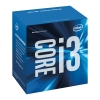 Cpu intel core i3 7100 3.90 ghz socket 1151 kaby lake