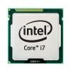 Cpu intel core i7-7700 3,6ghz sk1151 box kaby lake