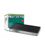 Video matrix hdmi 2 video con 4 dispositivi hdmi digitus