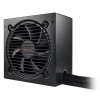 Power supplybe quiet pure power 11 600w