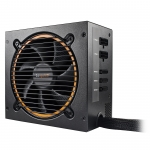 Power supplybe quiet pure power 11 cm 400w