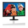 Philips Monitor LCD con SmartControl Lite 243V5LSB/00