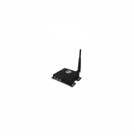 ricevitore video wireless kw5820