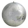 sfera a specchi dj 302