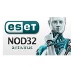 Software nod32 antivirus 2 user 1 anno