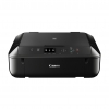 Mf canon pixma mg5750 inkjet wireless a4