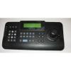 tastiera comando s200j