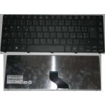 tastiera per notebook acer aspire 3810t (kxza225)