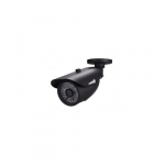 telecamera  ip bullet 2, 8-12mm 1 mp poe (vs-dvbc-022)