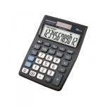 Calcolatrice 12 digits desktop dc2719c