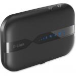 D-link dwr-932 mobiler hotspot - 4g lte