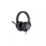Cuffie mh 752 virtual 7.1 surround  sound